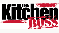 The Kitchen Boss Launceston